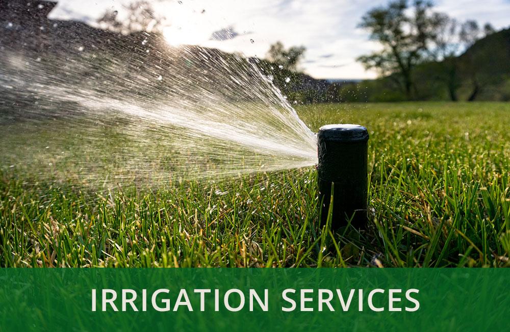 Irrigation_Banner_Mobile.jpg