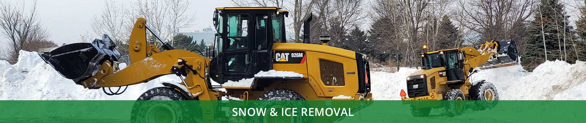 snow-and-ice-removal-cb-services.jpg
