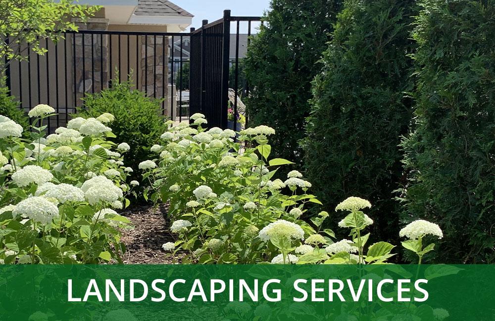 landscaping-banner-mobile.jpg