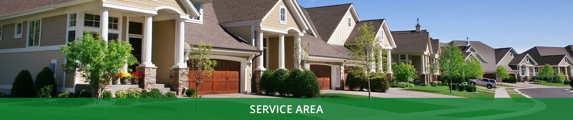 Brooklyn Park Mn Lawn Care Services Snow Removal