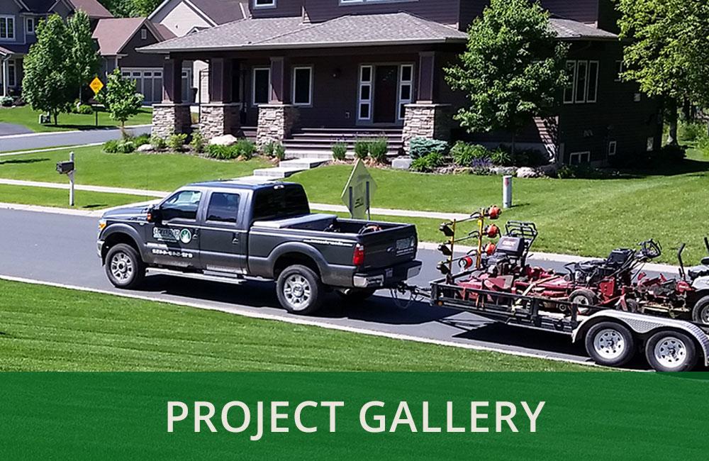 Gallery_Banner_Mobile.jpg