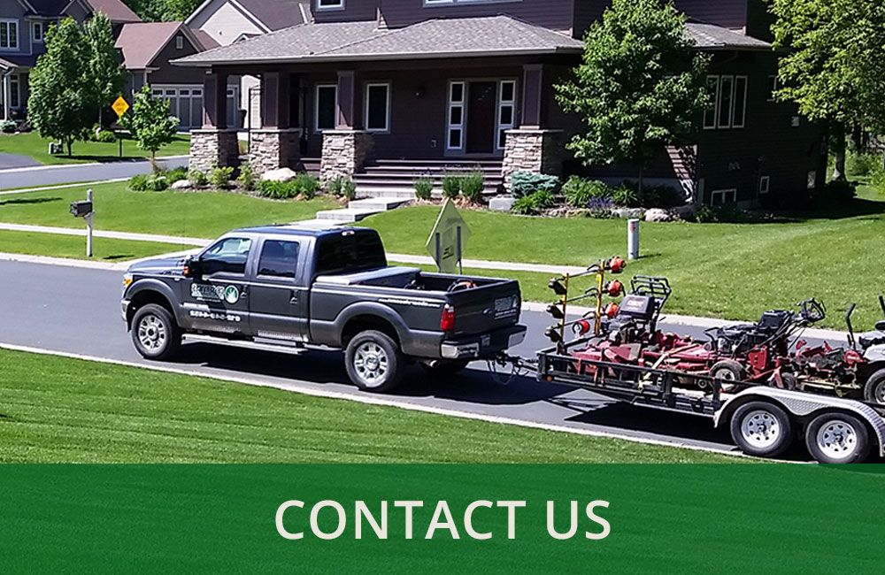 Contact-Us_Banner_Mobile.jpg