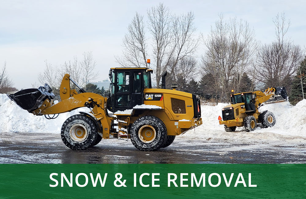 snow-and-ice-removal.jpg