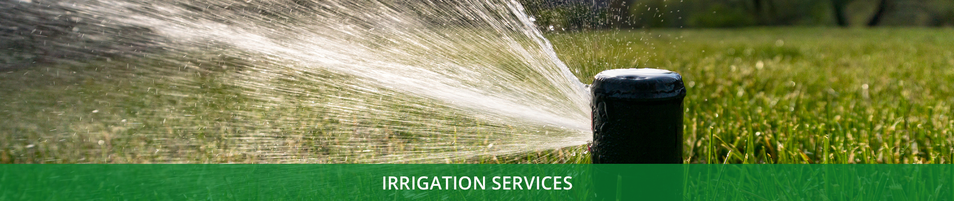 Irrigation-Services-Banner.png