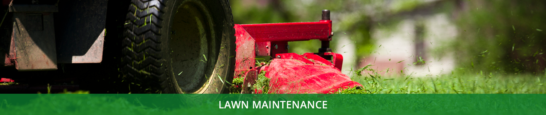 Lawn-Maintenance-Services-MN-Banner.png