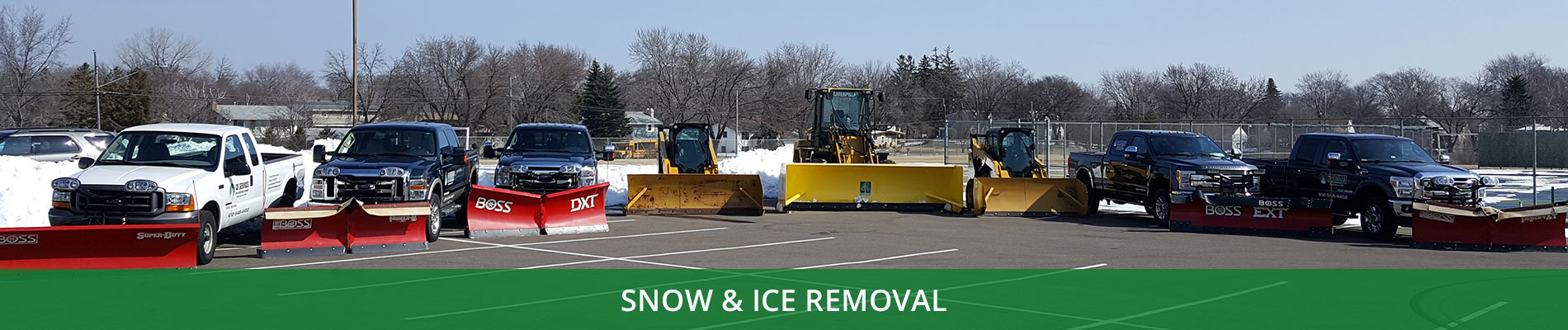 Snow-Removal-Services-Banner.png