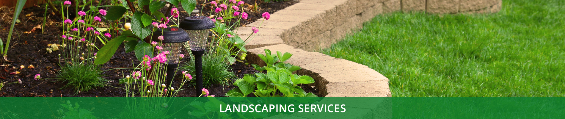 Landscaping-Services-Banner1.2.png